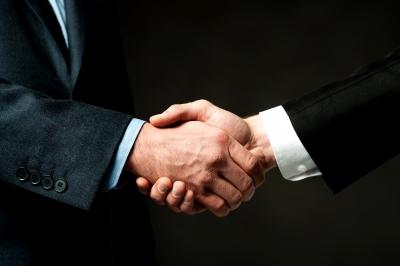 Responsabilità pre-contrattuale ed obblighi informativi: l'acquisto della casa