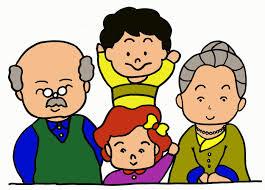 Il legame fra nonni e nipoti nel diritto risarcitorio italiano