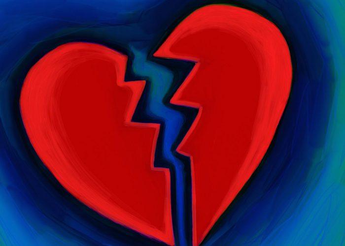 Le ultime novità in tema di separazione e divorzi