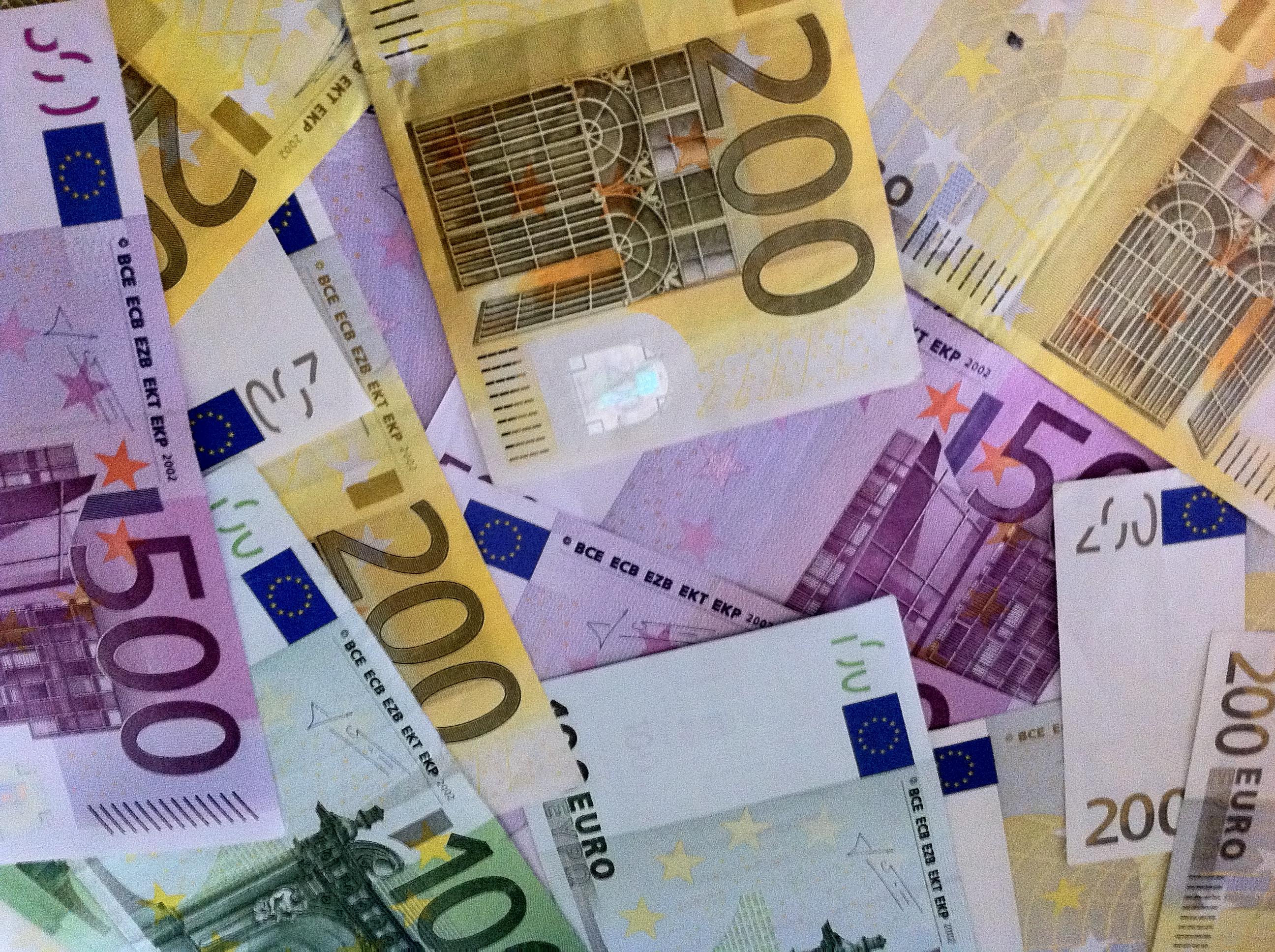 Ancora su tassi usurai, anatocismo e piano d'ammortamento alla francese