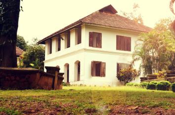 L'acquisto della casa con contratto di locazione in corso