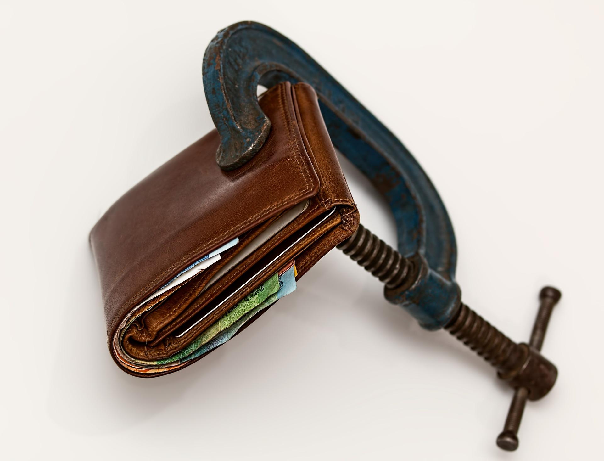 Il recupero dei crediti