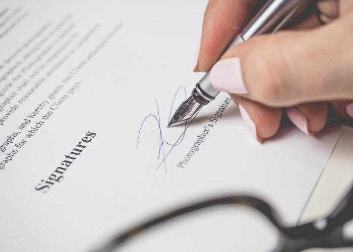 Obbligazioni pecuniarie e competenza territoriale