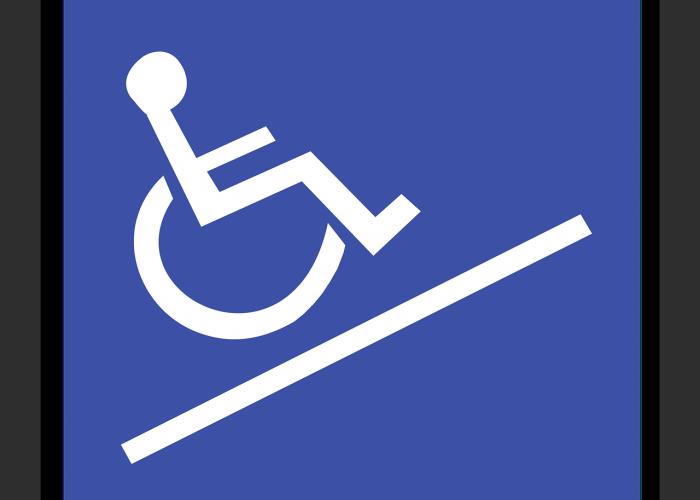 Disabilità e accesso al lavoro