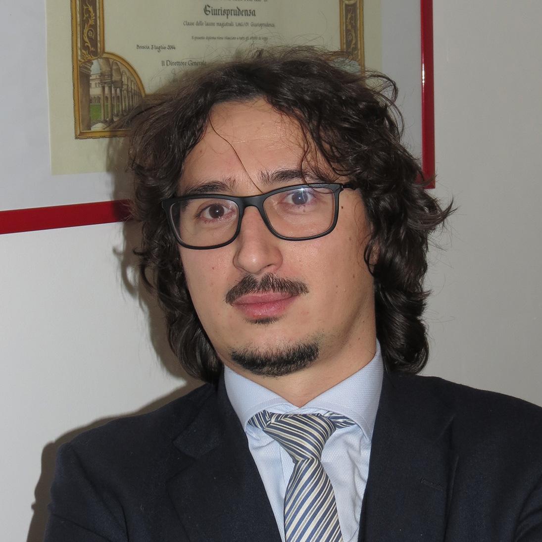 Mauro Assoni