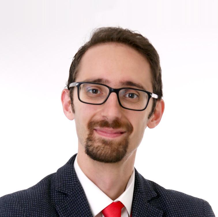Avvocato Paolo Pedretti