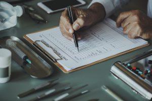 omessa diagnosi responsabilità medica avvocato brescia
