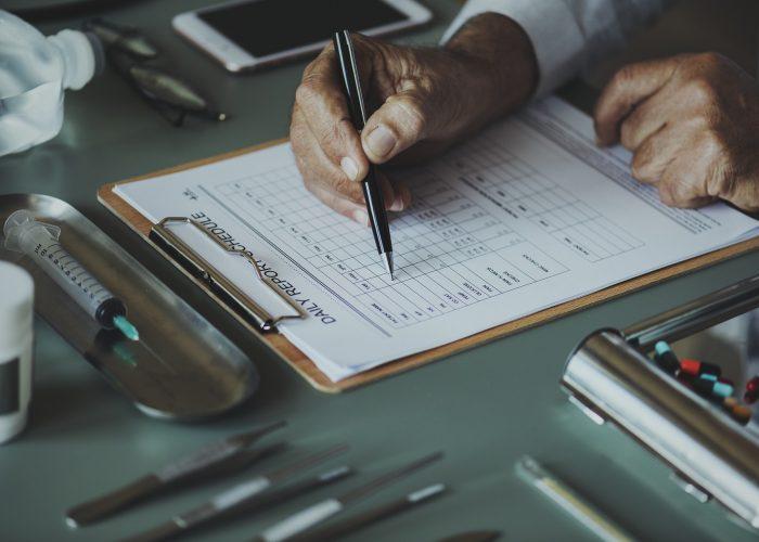 Danno da omessa diagnosi: i profili della responsabilità medica