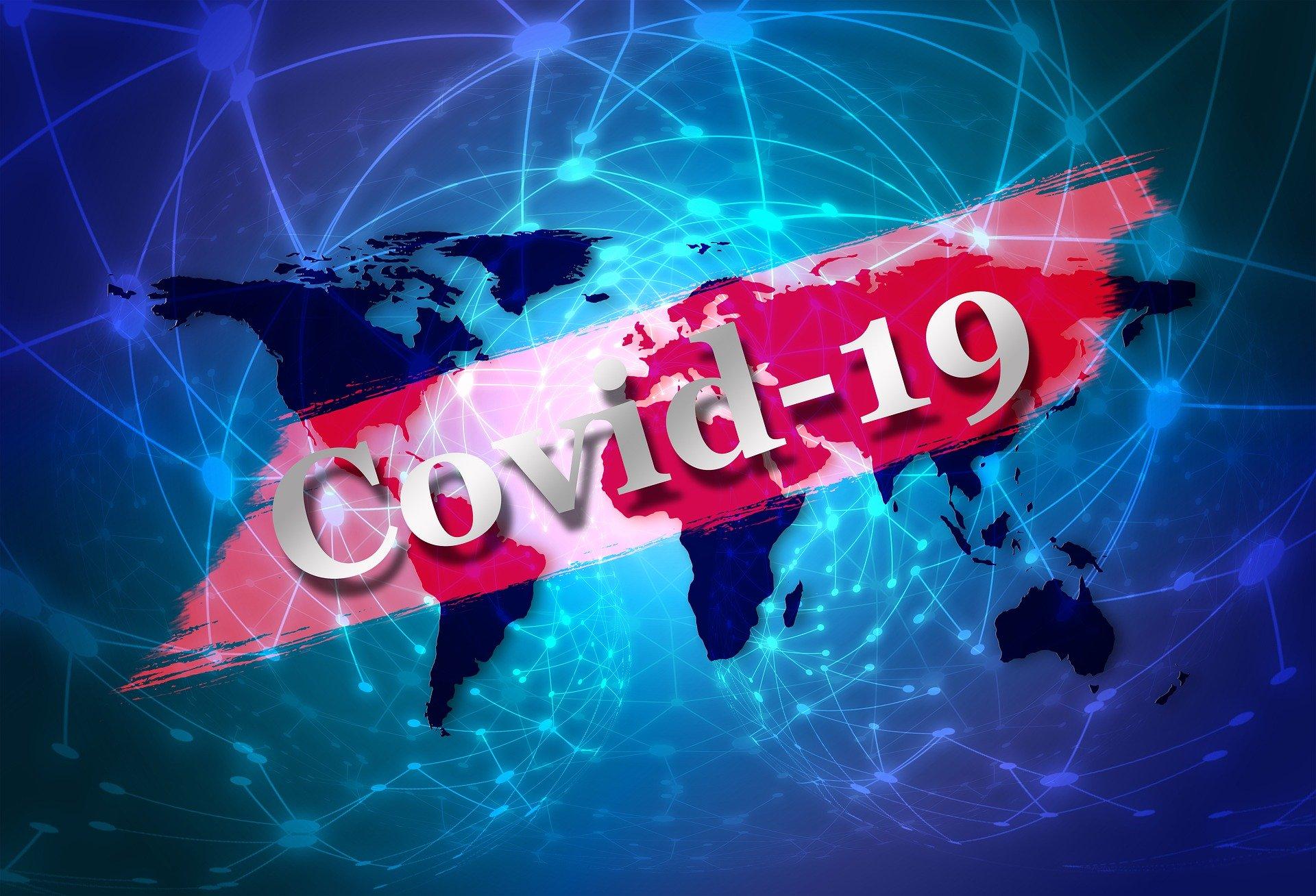 coronavirus avvocato brescia