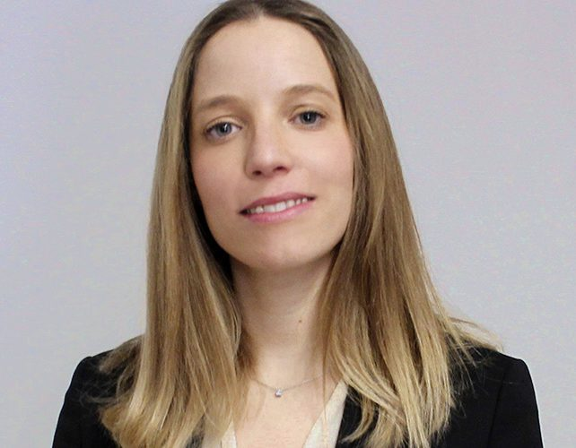 Alessandra Sangiorgi