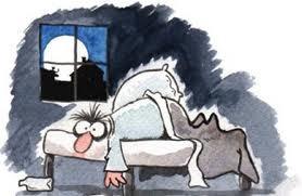 Bambini rumorosi in condominio: i risvolti penalistici