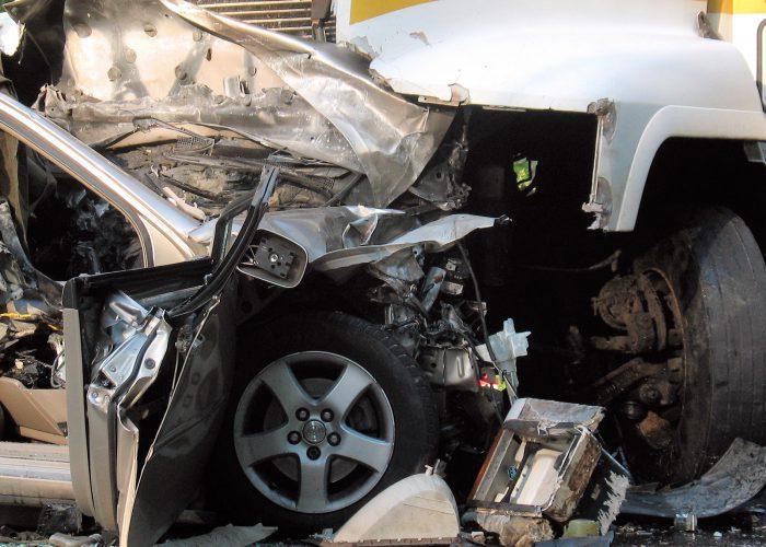 La tutela della vita in caso di sinistro stradale mortale