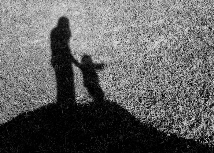 Violazione degli obblighi di assistenza familiare