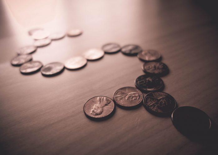 Finanziamenti e  contratti collegati: gli acquisti a rate