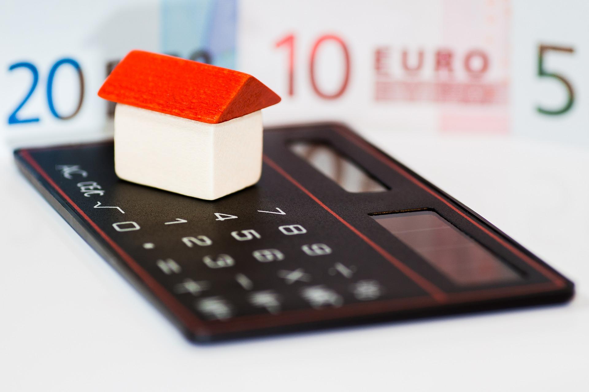 Sovraindebitamento e liquidazione del proprio patrimonio