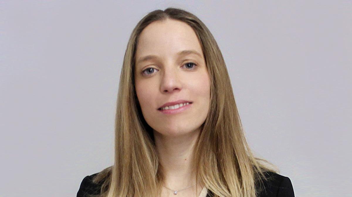Consulente in diritto civile a Brescia
