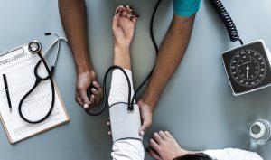 Malattia del Lavoratore e Licenziamento - Avvocato Brescia