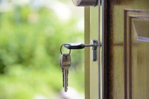 diritto immobiliare avvocato brescia