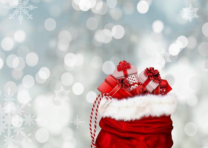 """Attenzione ai """"regali"""" effettuati o ricevuti con assegni e/o bonifici bancari"""