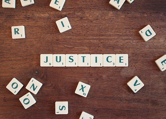 Cos'è e come funziona la tutela legale?