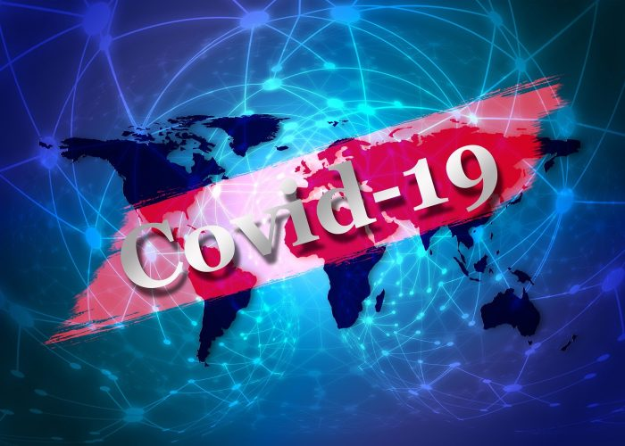 Coronavirus e viaggi prenotati