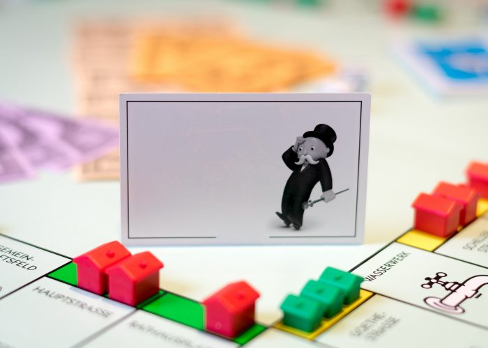 Decreto Cura Italia e sospensione dei mutui prima casa