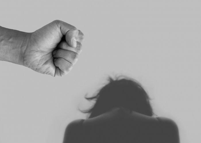 Contro la violenza sulle donne anche ai tempi del coronavirus