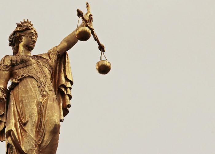 Ebru Timtik: cosa vuol dire essere avvocati
