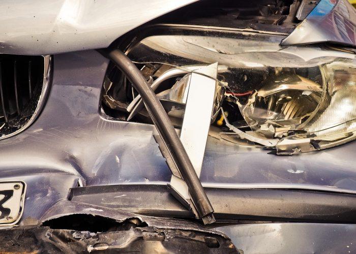 Sinistro stradale: quando e come posso ottenere il risarcimento del danno