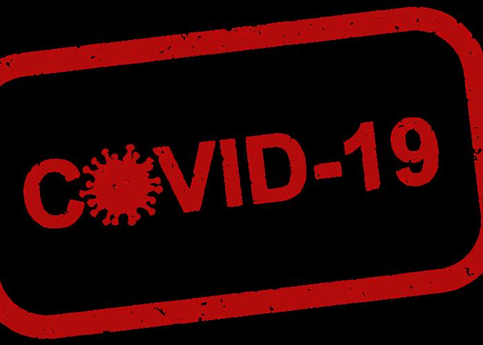 Coronavirus: la Lombardia entra in zona arancione