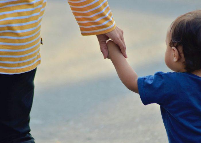Fino a quando un figlio maggiorenne ha il diritto di essere mantenuto?