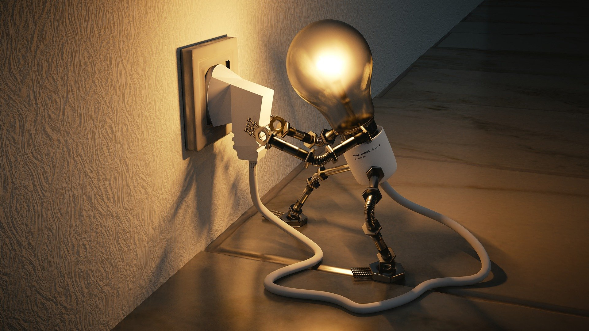 I diritti dei consumatori nel mercato dell'energia
