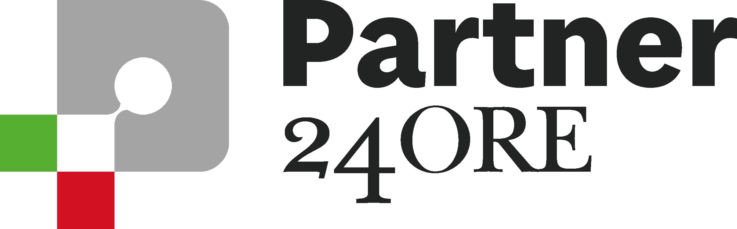 L'avv. Pedretti è Partner 24ORE