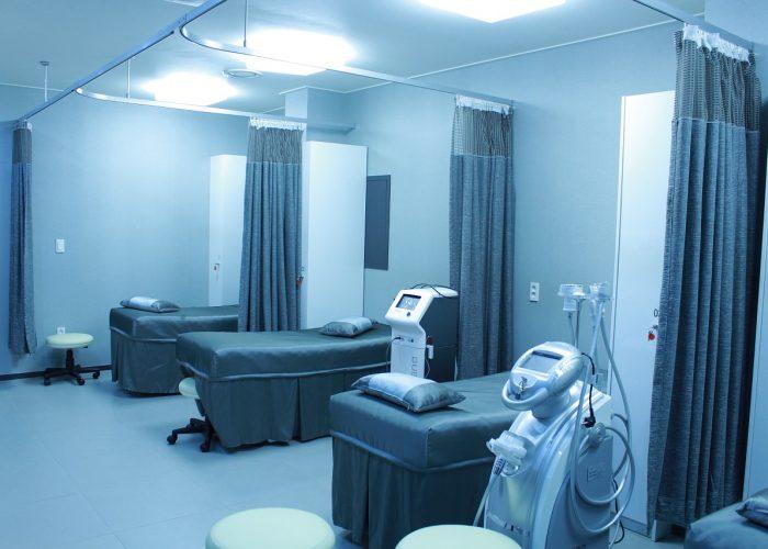 Danno da infezione ospedaliera e Covid. Avvocato risarcimento danni a Brescia