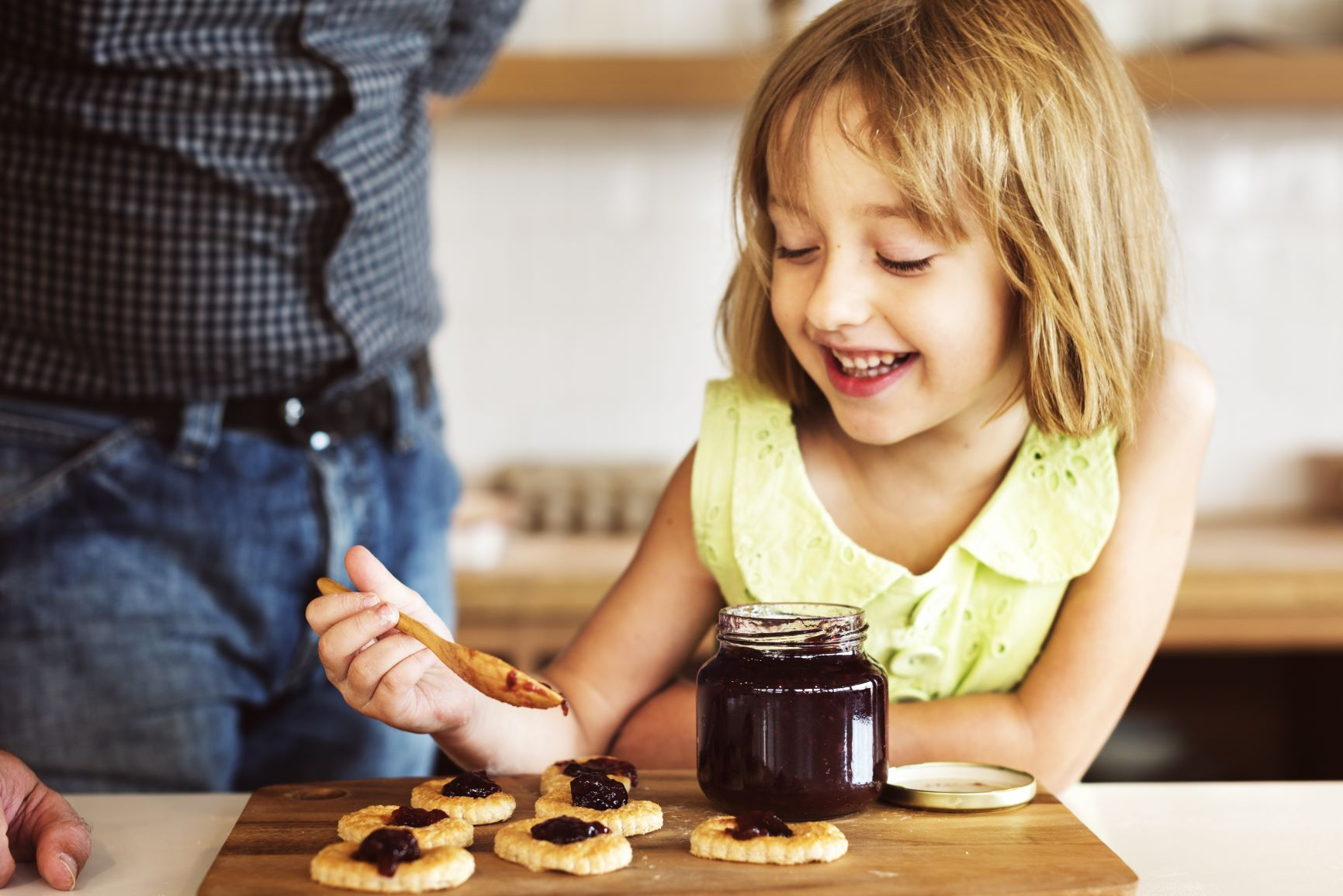 Breve guida al congedo parentale