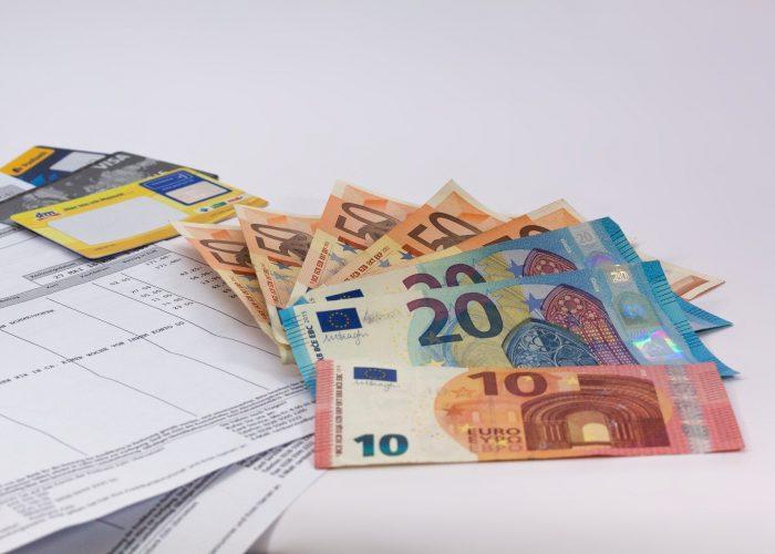 Buoni Postali cointestati con clausola pari facoltà di rimborso: l'intervento della Cassazione